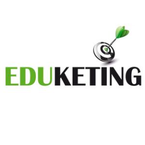 eduketing_2013-1