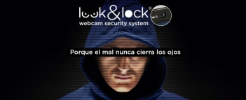 look-lock